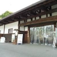 掛川花鳥園は楽しい