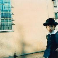 「第42回木村伊兵衛写真賞」の受賞者が発表
