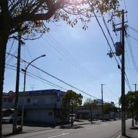 三木市緑が丘   歩く🚶