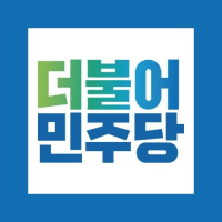 韓国野党 韓日漁業交渉の再開を求める