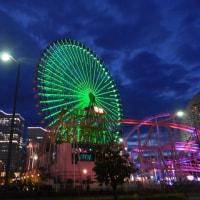 横浜F・マリノス戦の写真公開~番外編~