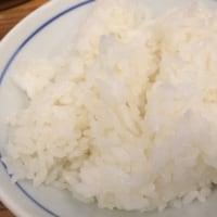 【日本橋】がっつり食べたい人におすすめ☆「トンテキ定食」(大阪トンテキ なんばウォーク店)