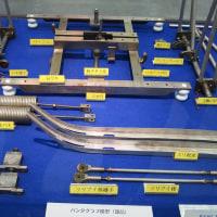 「千葉の鉄道」展に行ってみました