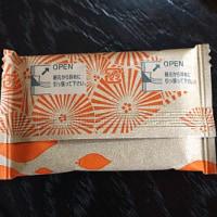 モーツァルトチロルとTHE Chocolate