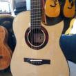 Jason Kostal guitars