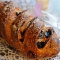 素敵なパン屋さん巡りへ♪ロータスバゲット 中目黒ロータス♪