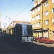 アウグスブルグはロマンティック街道の中継地として通り過ぎるだけではもったいない街です(ドイツ)