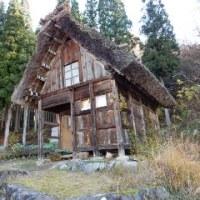 金沢・白川郷・高山その2