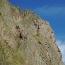 ペルーの旅その2
