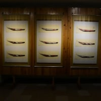 古式捕鯨線