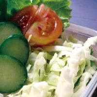 白身魚のフライ丼弁当/雑記