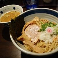 東京ラーメンストリート 東京駅斑鳩