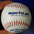 変化球2-2 フォーク編(練習方法と実際の練習過程について)