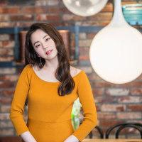【韓流&K-POPニュース】女優アン・ソヒ 「Wonder Girlsを消すのではなく女優としての色を塗っていきたい」・・