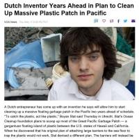 オランダ、オランダ人
