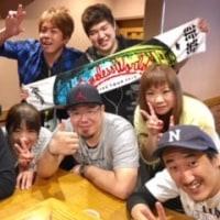 コブクロ in 九州♪
