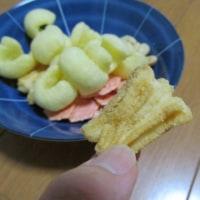 6/23豚ニラで夕ご飯