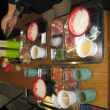 日立市でのお勧めランチは、おさかなセンター 身勝手海鮮丼
