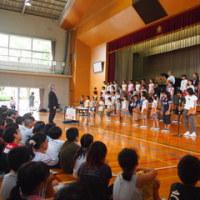 第6回中村純先生を囲むパンフルートのつどいが開催されます。