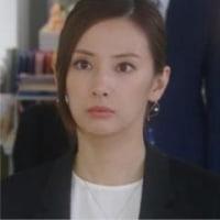 日本テレビ水曜「家売る女」
