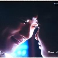 明日3/31 テレ朝2chで『天国の階段』7,8話放送~(´▽`*)