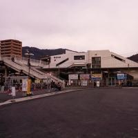 うまいもん 電光石火(広島駅前)
