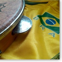 Brasil Pandeiro