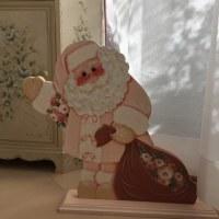 今年は映画の神様から見放されている*クリスマスの飾り画像*今日のクリスマスソング