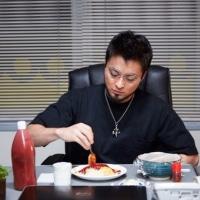 「闇金ウシジマくんザ・ファイナル」  DVD  山田孝之