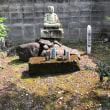 文化財史跡巡り  2