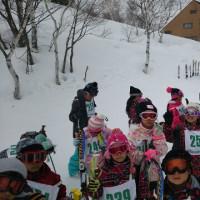 2017春スキーキャンプ速報13