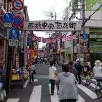 住みたい街ランキング 福岡