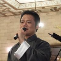 李広宏さんコンサート