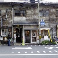 大阪中崎町