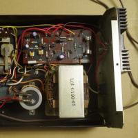 PS-5 修理