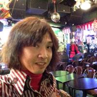 原宿クロコダイルさんでのライブレポ!(1/15)超短編のダイジェスト動画もUP/みなさんありがとう!/2月4日も東京ライブあるよ!