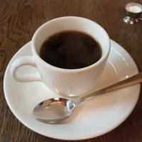 コーヒーで認知症予防