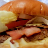 <gourmet>マクドナルド グランクラブハウス+グランてりやき