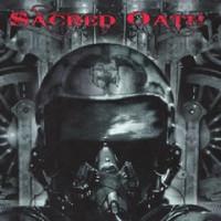 Sacred Oath/Sacred Oath
