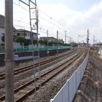 信仰と鉄道