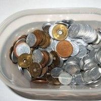 カネが貯まる財布