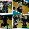 第24回青雲塾剣誠会館長杯争奪近隣少年剣道大会に参加しました