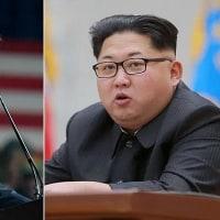 北朝鮮の最大の懸念は 体制の崩壊である