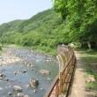 2017年6月 福知山線廃線ハイキング