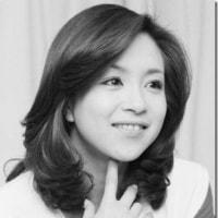 若い頃の坂口良子はほんと美人で可愛かった