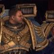 Warhammer 40,000: Space Marine 日本語化 Steam版