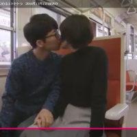「逃げ恥」 みくりさん=ガッキー、2度目のキスはあり? : 「あのキスのあとさき」 独身のプロじゃないの?