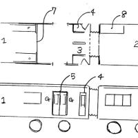 ICゲートグリーン車の仕組み