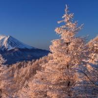 「山と花と星の奏でる音楽会」予告  平成28年4月20日