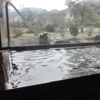 那須塩原に行ってきました!